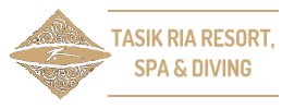 Tasik Ria Resort, Spa & Diving